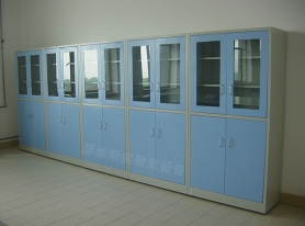 铁岭药品柜
