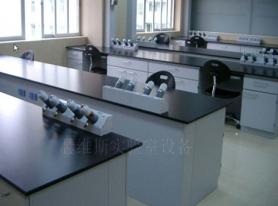 实验室气路工程