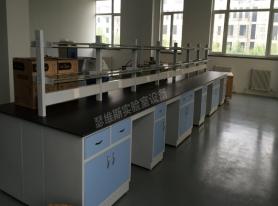大连实验室设备